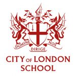 city-of-london-school