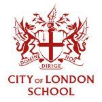 city-of-london-school