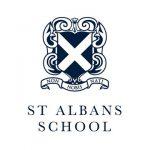 st-albans
