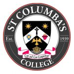 st-columbas-college