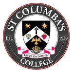 st-columbas-college