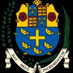 westminster-school